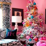 7 Christmas Tree Ideas
