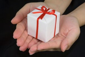 Happiness Boosting Gifts