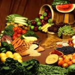 Specific Carbohydrate Diet