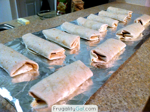 vegetarian-breakfast-burritos-07-e1418840823355