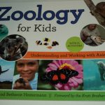 Zoology for Kids Giveaway