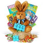 Easter Basket Sale