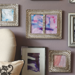 Displaying Photos Made Easy + Giveaway