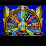 Have You Played DoubleDown Casino Yet?