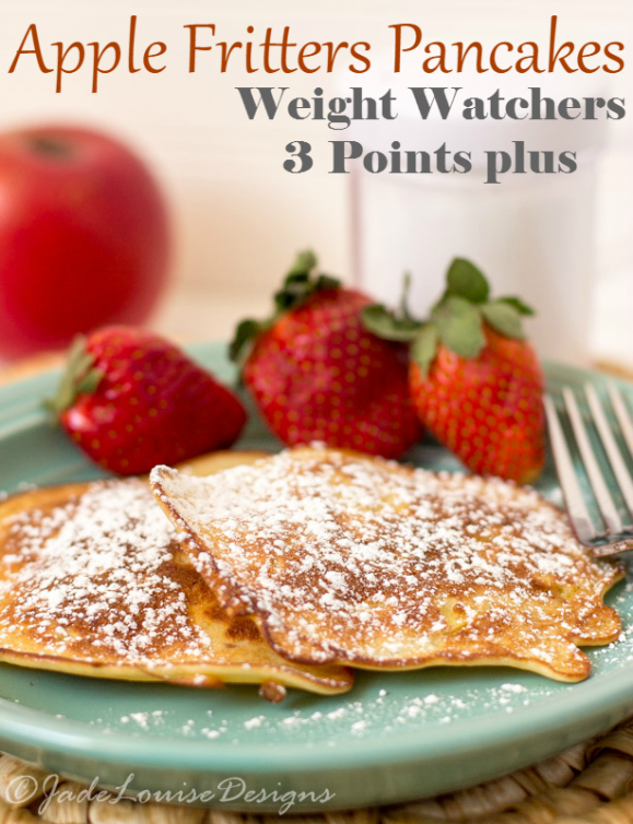 apple-fritters-1-of-1-10