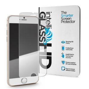 Protect Your Device with intelli ARMOR