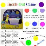 Get Joy Back to the Console Printable Game