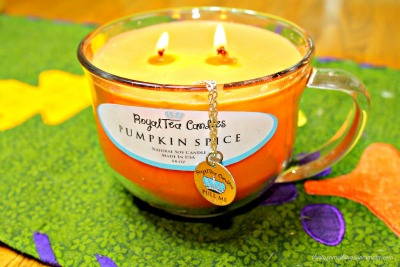 Surprise Candles are the New Potpourri