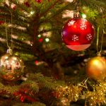 Enjoy the Holidays & Create New Traditions