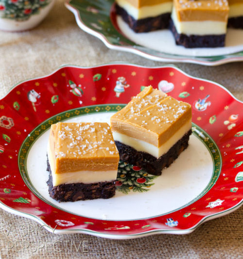 salted-caramel-eggnog-fudge-brownies-1
