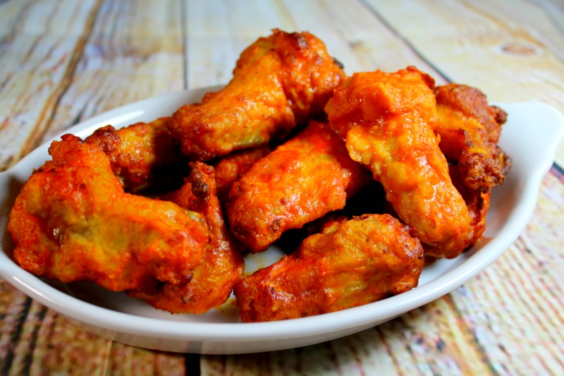 freezer-to-table-buffalo-wings