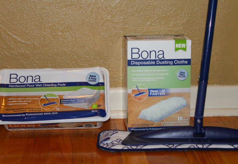 bona-wet-cleaning-pads
