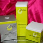 Juice Beauty Savings & Giveaway