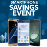 You're Invited: Best Buy Unlocked Smart Phone Savings Event