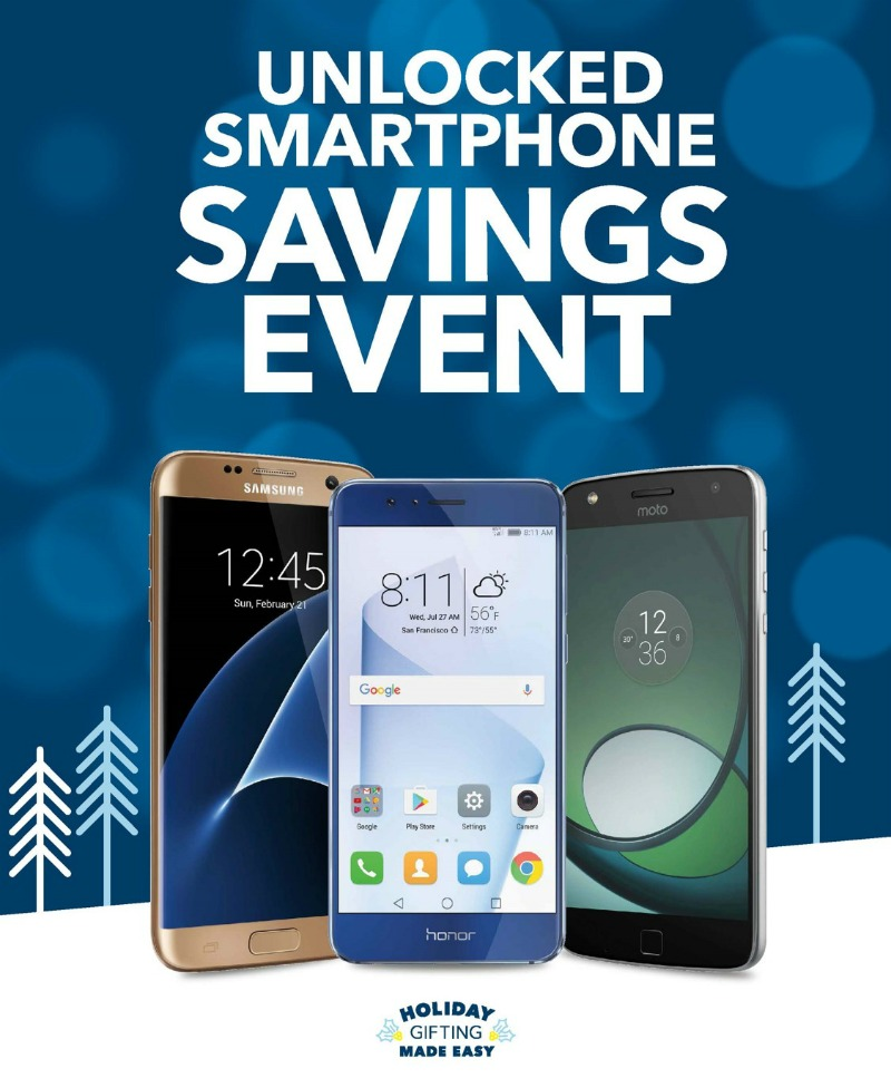 You are Invited to Savings at Best Buy