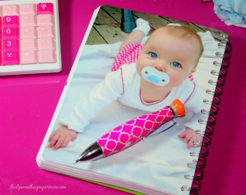 Organize Your Schedule In Style with this Giveaway