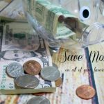 Save Money on Your Favorite Brands