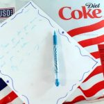 7 Easy Ways to Thank the Troops