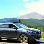 Tips for Planning a Road Trip to Rocky Mountain National Park