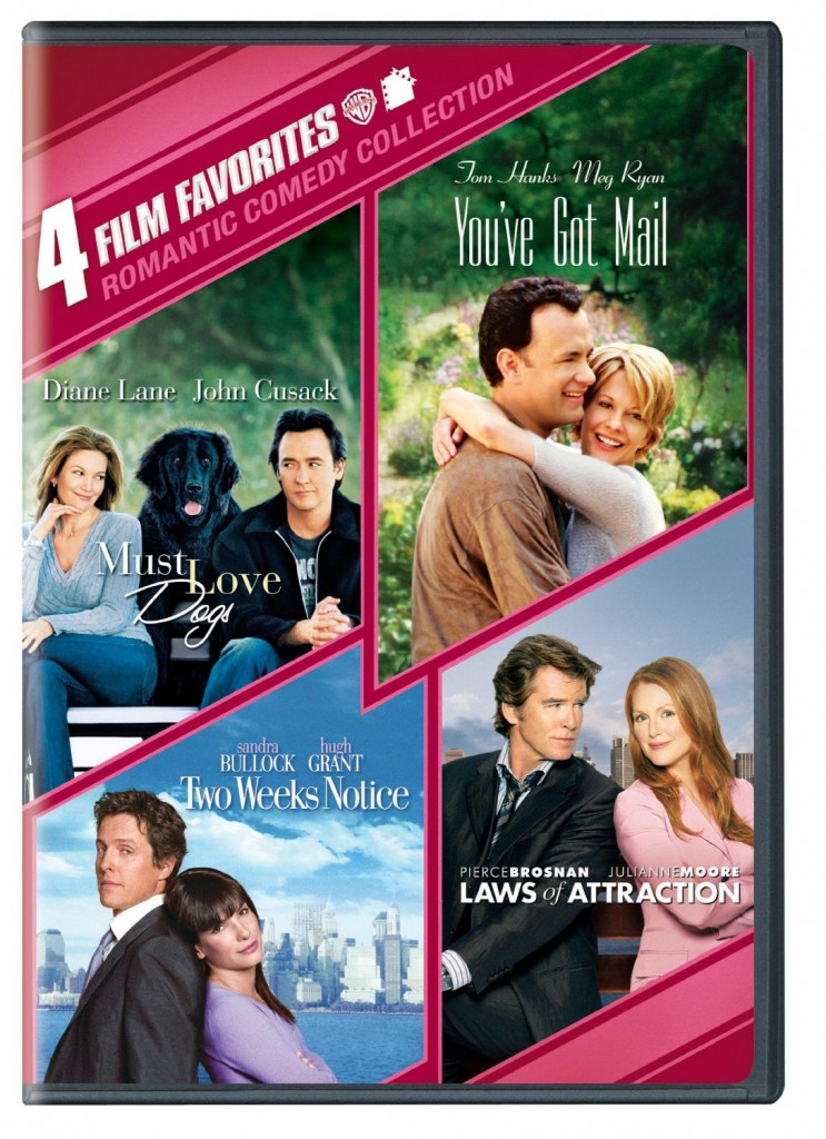 pretty valentine romance movies images - valentine gift ideas, Ideas